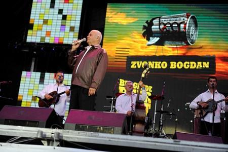Još muzičkih iznenađenja na 14. Belgrade Beer Festu