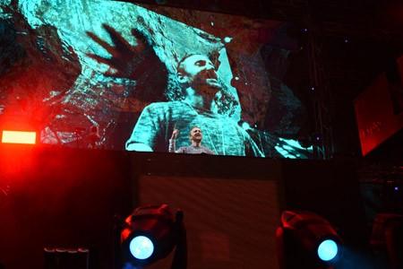 David Guetta, Exit 2016 - Photo credits Marina Bugarčić, Clubbing.rs