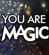Ove godine EXIT magija pokriva celu tvrđavu!