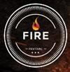 Fire Festival u Velikoj Plani