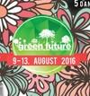 Green Future Festival – Uživaj u ovom letu