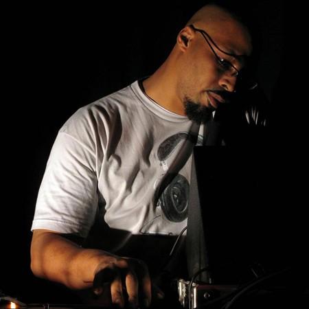 Lovefest: Di-džejevi iz više od 12 zemalja stižu na Energy Stage