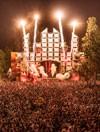Lovefest: Još osam dana do početka najveće rođendanske žurke