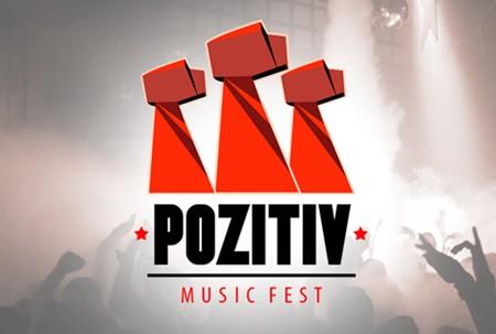 Pozitiv Fest u Niškoj tvrđavi