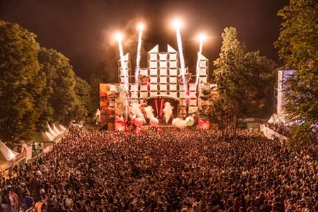Rekordna prodaja ulaznica za Heineken Lovefest