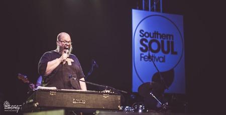 Završen 4. Southern Soul festival