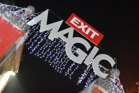 Exit Magic 2016 - Photo credits Marina Bugarčić, Clubbing.rs