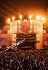 Sven Vath otvorio Lovefest sa više od 25 hiljada ljudi