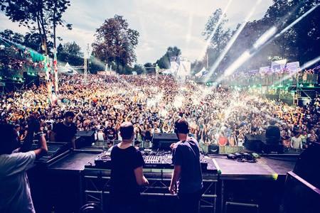 Lovefest 2016
