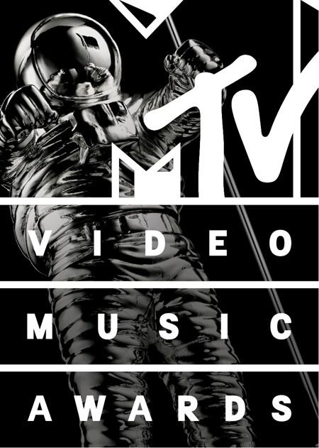Pogledajte ko izdominirao na MTV VMA dodeli nagrada!