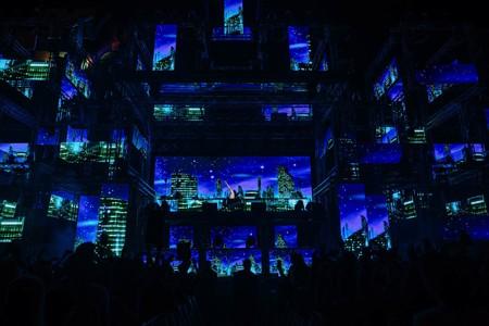 Steve Aoki i Zedd za veliku zavšnicu festivala MTV Summerblast