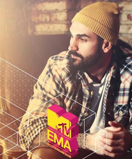 Nominacije za MTV Best Adria Act nagrade