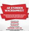 Serbinale i Heartefakt: 48 sati budnosti u Berlinu