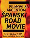 Španski Road Movie: Filmovi sa akcentom