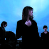 Japanski sastav 101A nastupa u Nišu!