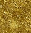 Kreativna zlatna groznica u nedelju hara Savamalom!