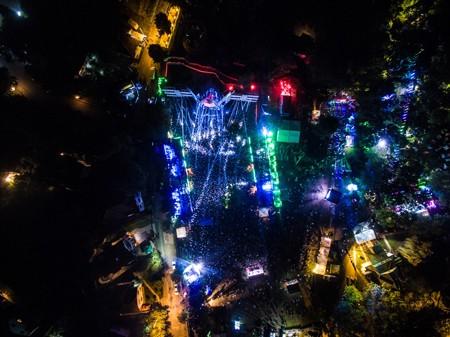 Lovefest nominovan za najbolji festival u Evropi