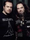 """Braća Cavalera u DOB-u sviraju kultni album """"Roots"""""""