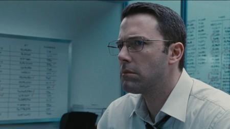 """Film """"Računovođa"""" na Cinemafest-u!"""