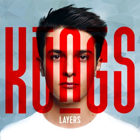 "Kungs predstavio debitantski album ""Layers""!"