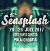 Otkriveni prvi izvođači 15. Seasplash festivala