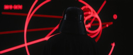 """Rogue One: A Star Wars Story"" obara rekorde!"