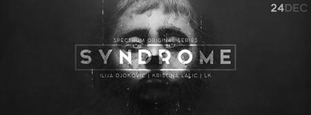 The Spectrum III, Syndrome, Ruma