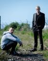 T2 Trainspotting otvara Festival novog britanskog filma PlayUK