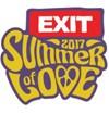 Još samo do 15. januara uz jednu EXIT kartu na četiri EXIT festivala!