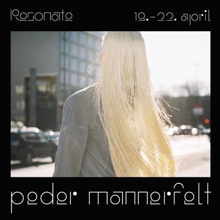 6. RESONATE festival u Beogradu!