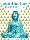 Calavera & Manya su na novoj Buddha Bar kompilaciji!