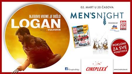 Hugh Jackman poslednji put kao Wolverine!