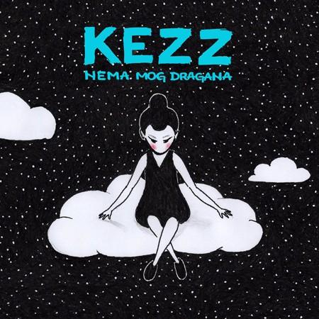Američki san jedne Kezz / Elektropionir