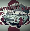 Atheist rap u petak u klubu Fest