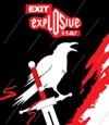 EXIT: Stiže još bendova na Explosive binu!
