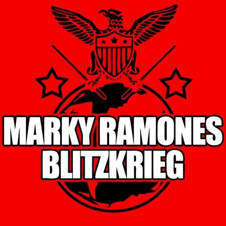 Legendarni Marky Ramone nastupa na 10. Demofestu!