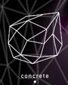 Concrete (Fra) ekipa se na EXIT vraća dvostruko brojnija!