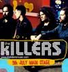 Kilersi najavili nove hitove pred EXIT