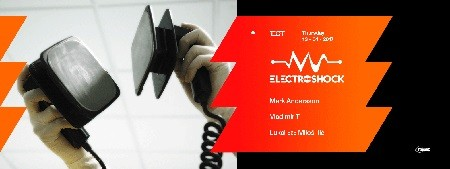 Electroshock • DOT