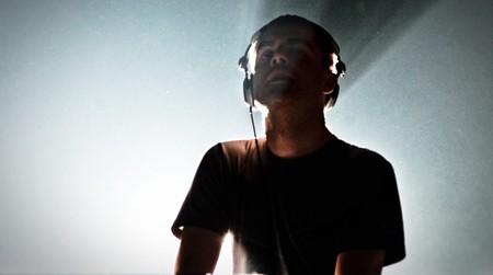 DJ Rodhad i Kr!z 5. маја u klubu DRUG§TORE!