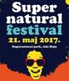Novi termin II dana Supernatural-a