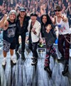 Počinje prodaja ulaznica za Scorpions