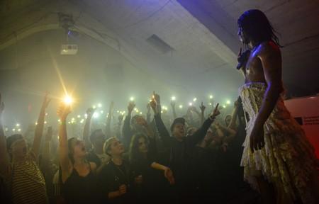 Spektakularnom žurkom u klubu Drugstore završen Resonate!