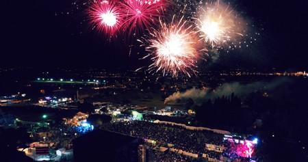 50.000 fanova za prvi Sea Star u Umagu!