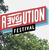 Objavljen dnevni program 3. REVOLUTION festivala