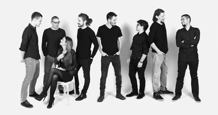 Domaća podrška na koncertu Nouvelle Vague
