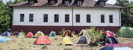 Srbija dobila pravi psytrance festival po ugledu na svetske festivale!