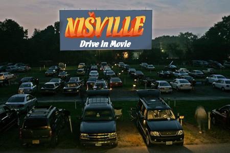 Nišville Movie Summit od 7. do 13. avgusta
