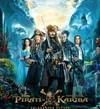 """Premijera filma """"Pirati sa Kariba – Salazarova osveta"""""""