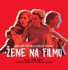 Vikend francuskog filma u DOB-u